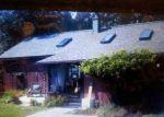 Foreclosed Home in MALTA AVE EXT, Ballston Spa, NY - 12020