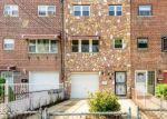 Foreclosed Home en SEWARD AVE, Bronx, NY - 10473
