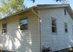 Foreclosed Home in W BEACON ST, Glens Falls, NY - 12801