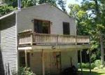 Foreclosed Home in RHINEBECK RD, Cobleskill, NY - 12043