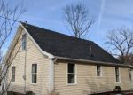 Foreclosed Home in W DANBY RD, Spencer, NY - 14883