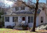 Foreclosed Home in CLARKSON RD, Carmel, NY - 10512
