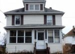 Foreclosed Home in GRAND AVE, Johnson City, NY - 13790