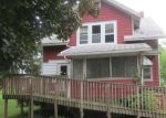 Foreclosed Home in MAIN ST, Ovid, NY - 14521