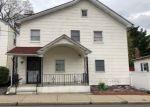 Foreclosed Home en OGDEN ST, Middletown, NY - 10940