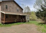 Foreclosed Home in MAGIC MOUNTAIN RD, Bloomville, NY - 13739
