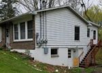 Foreclosed Home in CRESCENT PL, Ithaca, NY - 14850