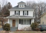 Foreclosed Home in N LAKE AVE, Troy, NY - 12180