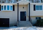 Foreclosed Home in CREST HILL CT, Huntington Station, NY - 11746