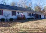 Foreclosed Home in CORINTH MTN RD, Gansevoort, NY - 12831