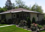 Foreclosed Home in CHURCH ST, Tupper Lake, NY - 12986