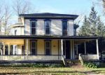 Foreclosed Home in COUNTY ROUTE 117, Rexville, NY - 14877