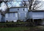 Foreclosed Home en COTTAGE AVE, Newburgh, NY - 12550