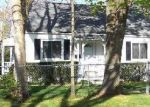 Foreclosed Home en PETERS BLVD, Central Islip, NY - 11722