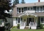 Foreclosed Home in BLISS ST, Westfield, NY - 14787