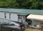 Foreclosed Home in ROUTE 219 N, Ellicottville, NY - 14731