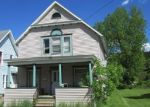 Foreclosed Home in MAPLE ST, Canisteo, NY - 14823