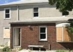 Foreclosed Home en THURMAN ST, Yonkers, NY - 10701