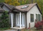 Foreclosed Home in HIGHLAND AVE, Haverstraw, NY - 10927