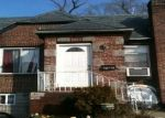 Foreclosed Home in 180TH ST, Jamaica, NY - 11434