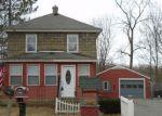 Foreclosed Home in MALTA AVE, Ballston Spa, NY - 12020