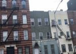 Foreclosed Home en ATLANTIC AVE, Brooklyn, NY - 11233