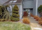 Foreclosed Home in FAIRWAY DR, Carmel, NY - 10512