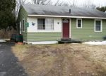 Foreclosed Home in CROSSGATES RD, Rome, NY - 13440