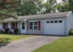Foreclosed Home in RIDGEWOOD DR, Geneva, NY - 14456
