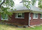 Foreclosed Home in N HOFFMAN RD, Elmira, NY - 14905