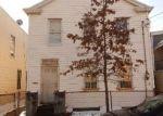 Foreclosed Home en WARWICK ST, Brooklyn, NY - 11207