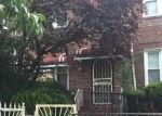 Foreclosed Home en WILSON AVE, Bronx, NY - 10469