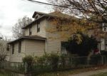Foreclosed Home en BOYD AVE, Bronx, NY - 10466