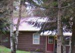 Foreclosed Home in ARNOLD DR, Saranac Lake, NY - 12983
