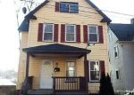 Foreclosed Home in LINDEN AVE, Middletown, NY - 10940