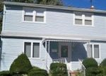 Foreclosed Home en LINCOLN ST, Elmont, NY - 11003