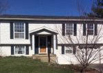 Foreclosed Home in MEADOWBROOK PKWY W, Horseheads, NY - 14845