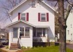 Foreclosed Home in BROOKDALE AVE, Rochester, NY - 14619