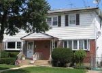 Foreclosed Home in 145TH AVE, Rosedale, NY - 11422