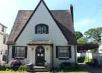 Foreclosed Home en STANTON AVE, Baldwin, NY - 11510