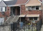 Foreclosed Home en HOMER AVE, Bronx, NY - 10473