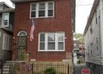 Foreclosed Home en RADCLIFF AVE, Bronx, NY - 10462