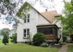 Foreclosed Home in WILLIAM ST, Waverly, NY - 14892