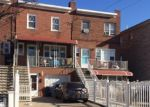 Foreclosed Home en EDISON AVE, Bronx, NY - 10461