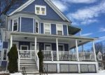 Foreclosed Home in BONNELL ST, Middletown, NY - 10940