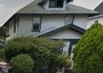Foreclosed Home en 136TH RD, Springfield Gardens, NY - 11413