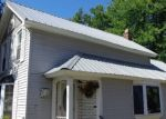 Foreclosed Home in HUNT ST, Watertown, NY - 13601