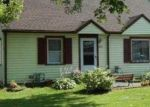 Foreclosed Home in SPENCERPORT RD, Rochester, NY - 14606