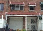 Foreclosed Home en BARNES AVE, Bronx, NY - 10467