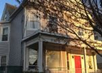 Foreclosed Home en N BROADWAY, Yonkers, NY - 10701